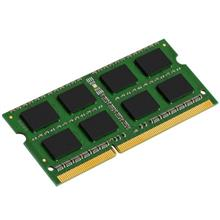 Apacer PC3L 8GB DDR3 1600MHz Laptop Memory